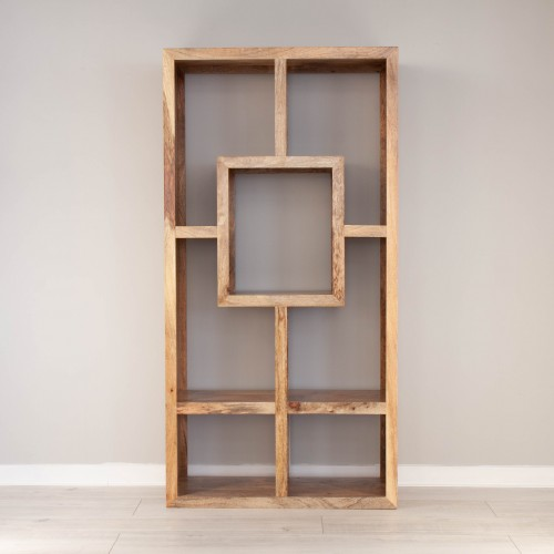 Display Cabinet FORT004