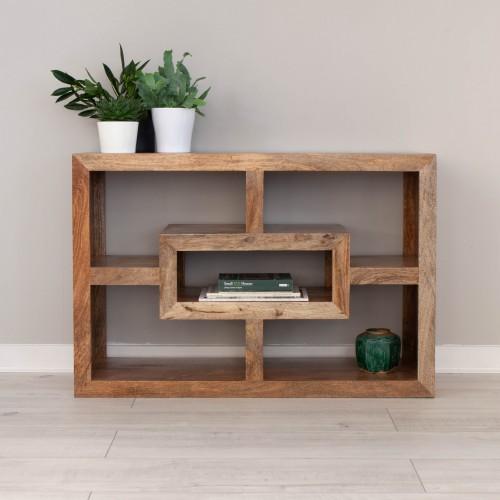 TV Cabinet FORT015