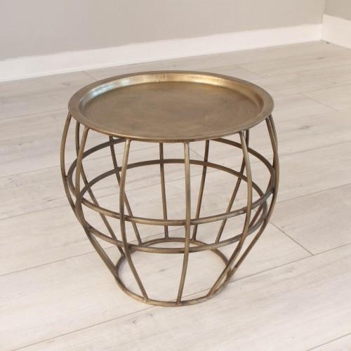 Tray Table / Lamp Table SONA004