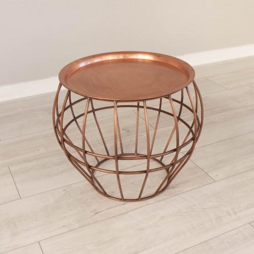 Tray Table / Lamp Table TAMB004