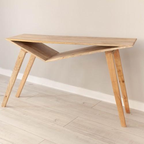 Console Table SHIN002