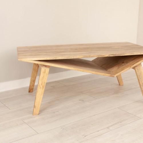 Coffee Table SHIN003