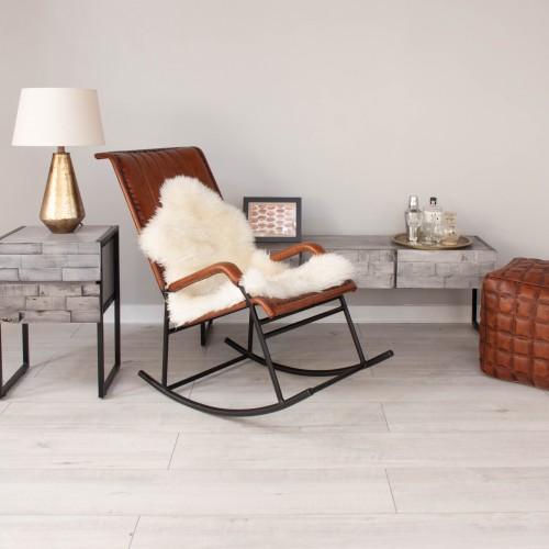 Reasons To Choose Mango Wood For Furniture