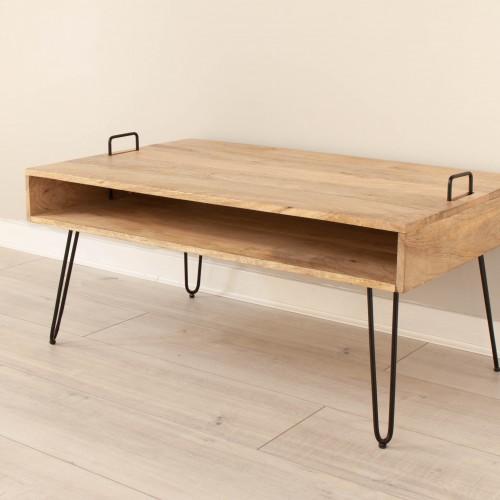 Coffee Table SIRS002