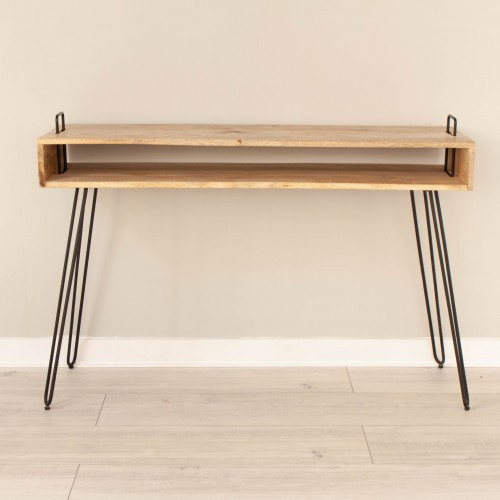 Console Table SIRS004