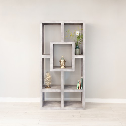 Display Cabinet FORT019