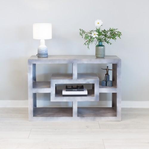 TV Cabinet FORT021