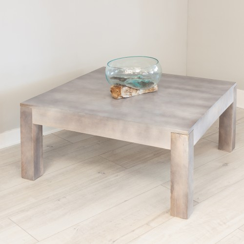 Coffee Table FORT036